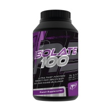Isolate 100 (Trec Nutrition)