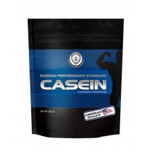 Протеин RPS Nutrition Casein Пакет 500 г