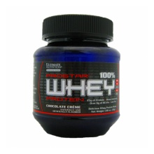 Протеин Ultimate Nutrition Whey 30 гр