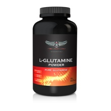Глютамин Red Star Labs L-Glutamine Powder 300 гр