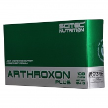 Хондропротектор Scitec Nutrition Arthroxon Plus  108 капсул
