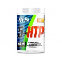 Антиоксидант FIT-RX 5-HTP 90 caps